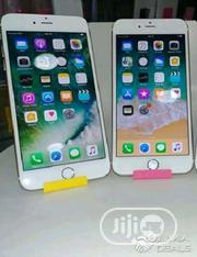New Apple iPhone 6 Plus 16 GB Black | Mobile Phones for sale in Lagos State, Ikeja