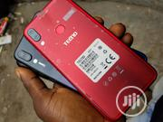 Tecno Camon 11 32 GB Red | Mobile Phones for sale in Lagos State, Ikeja