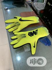 Professional Goalkeeper Glove | Sports Equipment for sale in Cross River State, Calabar