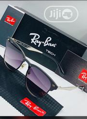 Ray Ban Sunglasses | Clothing Accessories for sale in Lagos State, Lagos Island