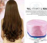 Hair Steamer | Clothing Accessories for sale in Lagos State, Kosofe