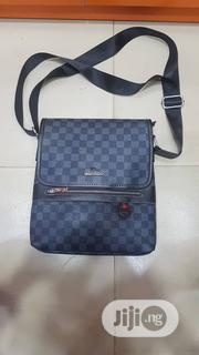 Aollibao Shoulder Bags   Bags for sale in Lagos State, Lagos Island