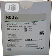 Elecsys HCG+Beta II 100 Tests | Health & Beauty Services for sale in Lagos State, Ikeja