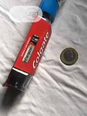 New Colgate Electric Toothbrush | Bath & Body for sale in Lagos State, Alimosho