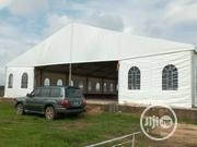 Event Marquee Tent Nigeria | Wedding Venues & Services for sale in Lagos State, Ajah