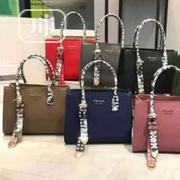 Prada Stylish Tote Bags | Bags for sale in Lagos State, Ikeja