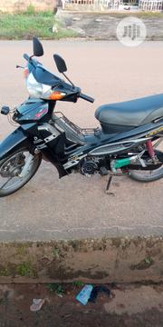 Jincheng 2015 Black | Motorcycles & Scooters for sale in Kwara State, Ilorin West