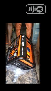 Lutian 3600 Generator | Electrical Equipment for sale in Lagos State, Ojo