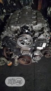 Honda Odyssey 2009 V6 Direct Japan Engine | Vehicle Parts & Accessories for sale in Lagos State, Mushin