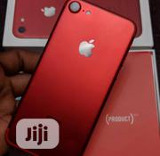 Apple iPhone 8 64 GB Red   Mobile Phones for sale in Anambra State, Onitsha