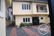 3 Bedroom Serviced Apartment for Rent at Lekki Phase 1 Lagos | Houses & Apartments For Rent for sale in Lagos State, Lekki Phase 1