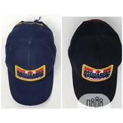 Original Dsquared2 Cap Collections | Clothing Accessories for sale in Lagos State, Surulere