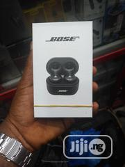 Bose Earbuds | Headphones for sale in Lagos State, Ikeja