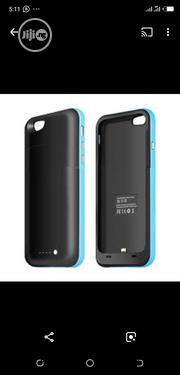 Power Bank Casing for All iPhone and Samsung   Accessories for Mobile Phones & Tablets for sale in Lagos State, Ikeja