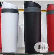 Suction Mugs | Kitchen & Dining for sale in Lagos State, Ikeja