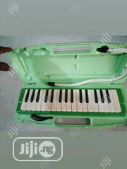 Best Choir Melodical 37 Keys Organ. | Musical Instruments & Gear for sale in Lagos State, Ojo