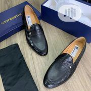 Moreschi New Loafers | Shoes for sale in Lagos State, Ojo