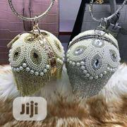 Lovely Party Clutch | Bags for sale in Lagos State, Gbagada