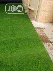 Imported Artificial Carpet Grass | Garden for sale in Lagos State, Ikeja