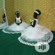 Baby Ball Dresses | Children's Clothing for sale in Lagos State, Lagos Island