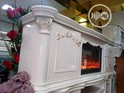Quality Fire Proof TV Stand | Furniture for sale in Lagos State, Ojo