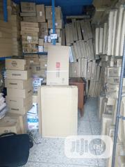 All Types Of Motor AC Spare Parts   Vehicle Parts & Accessories for sale in Lagos State, Ikeja