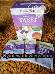 Super Stress Relieving Herbal Tea | Vitamins & Supplements for sale in Lagos State, Alimosho