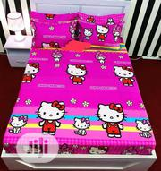 Character Bedspread 4/6 | Babies & Kids Accessories for sale in Lagos State