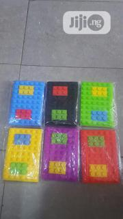 Lego Small Jotter | Toys for sale in Lagos State, Lagos Island