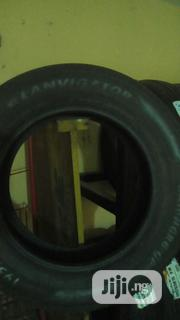 Lavigator Tyre | Vehicle Parts & Accessories for sale in Oyo State, Ibadan