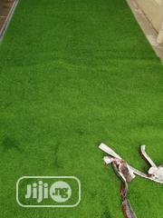 Artificial Green Carpet Turf | Landscaping & Gardening Services for sale in Lagos State, Ikeja
