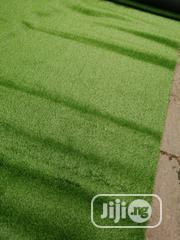Artificial Grass For Patios And Balconies | Landscaping & Gardening Services for sale in Lagos State, Ikeja