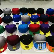 Supplier Of Quality Face Cap In Nigeria (Wholesale Only) | Clothing Accessories for sale in Lagos State