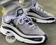Reebok Dmx Sneakers | Shoes for sale in Lagos State