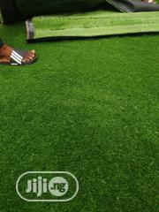 Artificial Grass For House And Garden Decoration | Landscaping & Gardening Services for sale in Lagos State, Ikeja