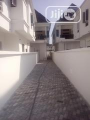 New 5 Bedroom Terracce Duplex At Lekki Phase 1 For Sale | Houses & Apartments For Sale for sale in Lagos State, Lekki Phase 1