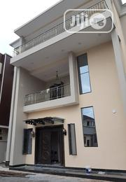 Mansion Of 5 Bedroom With A Pent Floor Room For Sale | Houses & Apartments For Sale for sale in Lagos State, Ikoyi