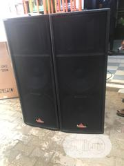 Full Range Speaker | Audio & Music Equipment for sale in Lagos State, Ojo
