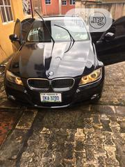BMW 328i 2010 Blue | Cars for sale in Rivers State, Port-Harcourt