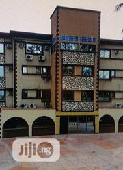 Clean & Serviced Flats At Marine Road Apapa For Sale With C of O. | Commercial Property For Sale for sale in Lagos State, Apapa