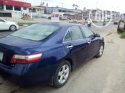 Citylink Car Hire Services   Chauffeur & Airport transfer Services for sale in Oyo State, Ibadan