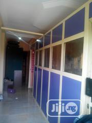 Office Partition | Building & Trades Services for sale in Lagos State