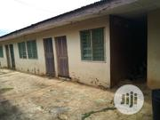 6units Of 2bedroom Flat& 2units Of Room&Parlour Self Contained   Houses & Apartments For Sale for sale in Ondo State, Akure