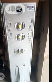 Quality Intergrated Solar Street Light | Solar Energy for sale in Lagos State, Lekki Phase 1