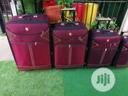 Suppliers Of Quality Luggages | Bags for sale in Ebonyi State, Ivo