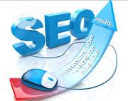 SEO For Websites And Blogs | Computer & IT Services for sale in Lagos State