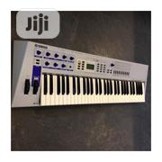 UK USED Yamaha CS2X Vintage Keyboard Synthesizer | Musical Instruments & Gear for sale in Lagos State, Ikorodu