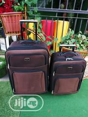 Quality and Fancy Luggages   Bags for sale in Sokoto State, Gada