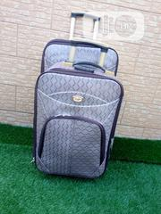 Quality And Affordable 2 in 1 Luggages | Bags for sale in Akwa Ibom State, Ibeno