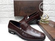 Designers Shoes For Mens Sizes From 40:41:42:43:44;45:56   Shoes for sale in Lagos State, Lagos Island